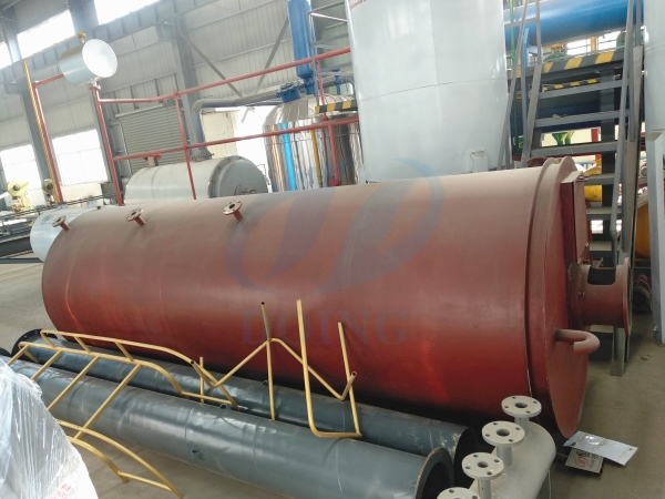 palm oil fractionation machine indonesia